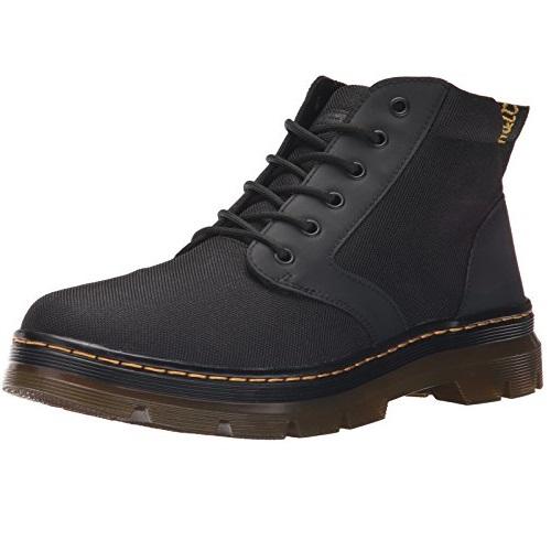 Dr. Martens Bonny 中性款 马丁靴 短靴