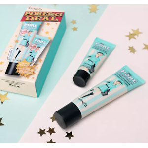 Benefit Cosmetics Mattifying Primer Duo 25% OFF