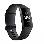 Fitbit Charge 3 Fitness 运动手环