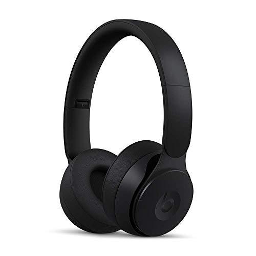 新款!史低价!Beats Solo Pro 自适应降噪耳机