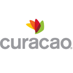 Curacao: $20 off Purchases over $99 for New Customers