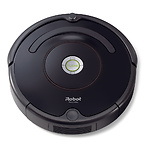 iRobot® Roomba® 614