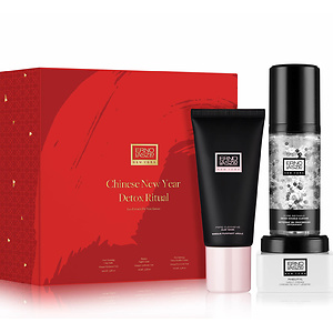 Erno Laszlo Chinese New Year Detox Ritual Set 30% OFF + GWP