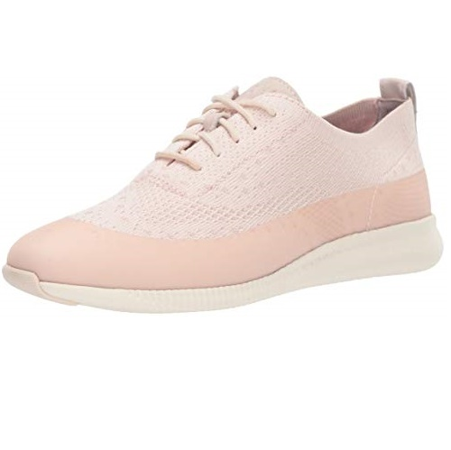 Cole Haan Women's 2.Zerogrand St Ox Wr Oxford