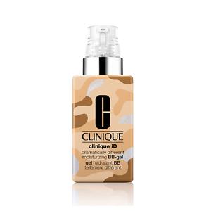 Boscovs: Clinique 保湿护肤品满$28 送价值$33正装眼霜