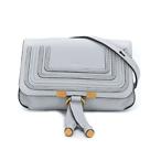 CHLOÉ Marcie belt bag