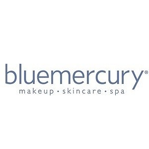 Bluemercury: FREE 2-Day Shipping on All Orders