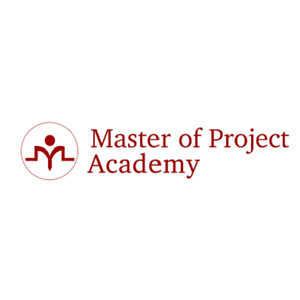 Master of Project Academy: Get an Annual Subscription of PMP® Certification Training for only $370