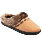 https://www.isotoner.com/p/isotoner-girls-wendi-hoodback-slippers-k30001?color=SKN
