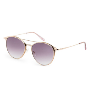 KENNETH COLE Fashion  Men's Sunglasses