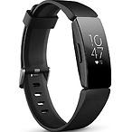 Fitbit Inspire HR 运动手环