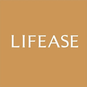Lifease: Buy 1 Get 1 Free