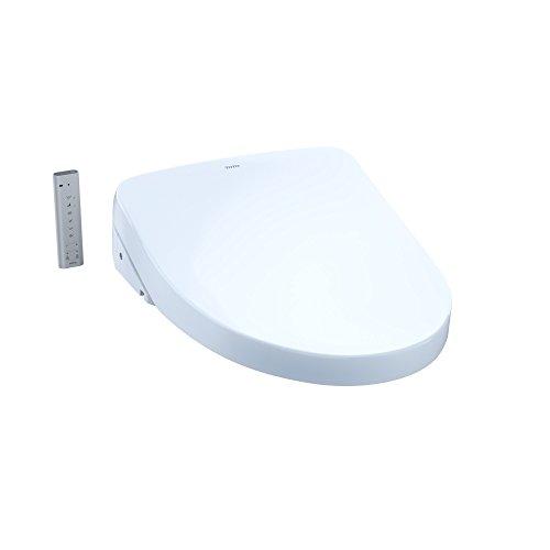 TOTO东陶 SW3056 高端 智能 冲洗 坐便器