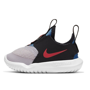 Nike Future Flex GS Sneaker (Baby & Toddler)
