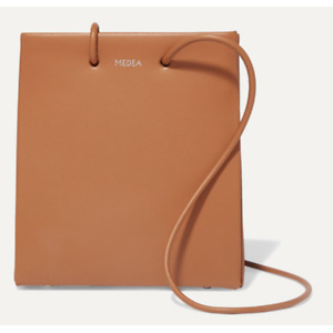MEDEA Prima bag