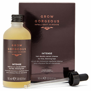 Grow Gorgeous Hair Density Serum Intense 90ML