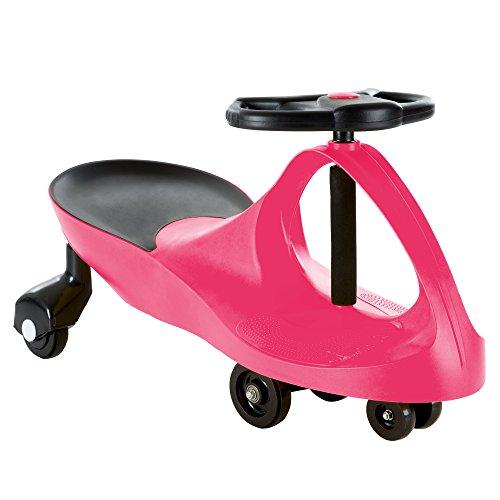 Lil' Rider 儿童扭扭摇摆车