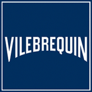 Vilebrequin US: Get a Free Tote on Orders of $200 or More