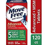 Move Free 绿罐