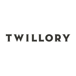 Twillory: $25 OFF on Your Orders