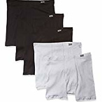 Hanes Men's 5-Pack Shorts