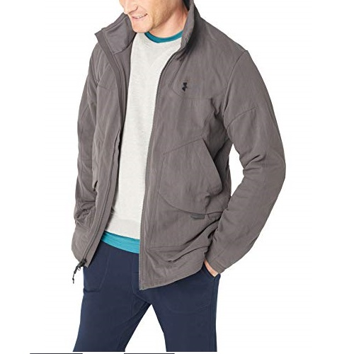 Under Armour Men's Tradesman Jacket