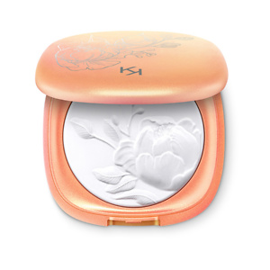 KIKO: TUSCAN SUNSHINE PERFECTING POWDER 51% OFF