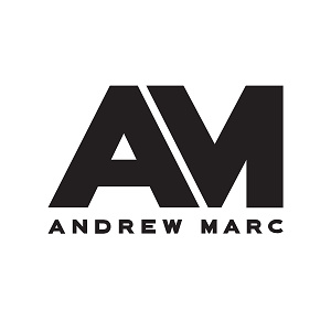 Andrew Marc: Extra 50% Off Sitewide