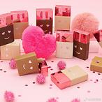 Hello Happy Soft Blur Foundation Mini