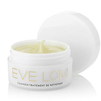 Eve Lom Cleanser, 3.3 Ounce