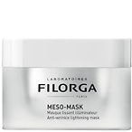 FILORGA MESO-MASK 50ML (1.69OZ)