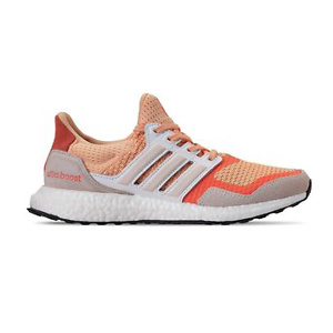 adidas Women's UltraBOOST S&L Running Sneakers from Finish Line