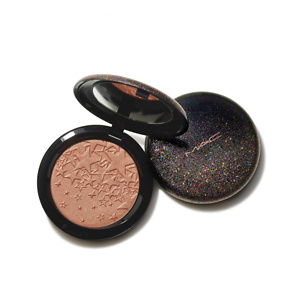 MAC COSMETICS Opalescent Powder