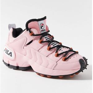 FILA Trailpacer Sneaker