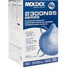 Moldex N95-10pc