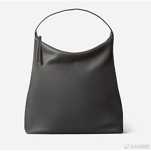 Everlane The Boss Bag