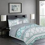 Normandy 7pc. Comforter Set