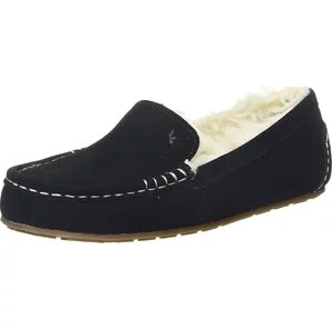Koolaburra by UGG Women's Lezly Slipper $39.99