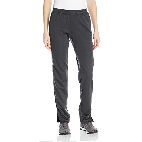 adidas Women's Soccer Tiro 17 Training Pants