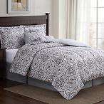 Marisa 7pc. Comforter Set