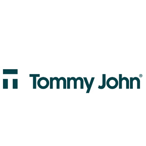 Tommy John: 15% OFF First Order