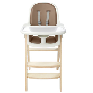 OXO TOT 'Sprout' Chair