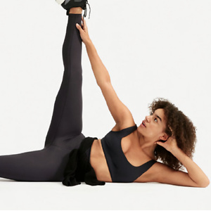 The Perform Legging