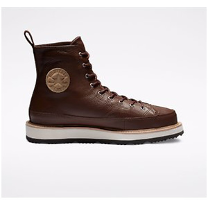 Converse  Crafted Boot Chuck Taylor