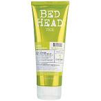TIGI Bed Head Urban Anti + Dotes Re-Energize Conditioner 6.76 oz