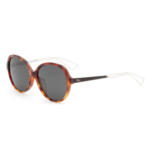 DIOR SUNGLASSES   Women's Sunglasses