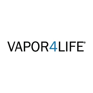 Vapor4Life: Get 15% OFF Your Purchase