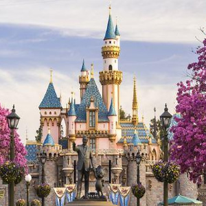365 Tickets USA: Enjoy up to 46% OFF on Theme Parks USA