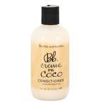 Bumble & Bumble Creme de Coco Conditioner, 8 oz (1 Pack)