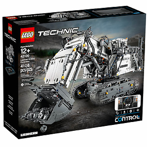 IWOOT: Up To 39% OFF Selected LEGO